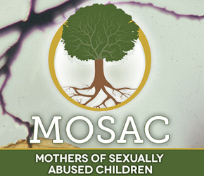 Mothers of Sexually Abused Children